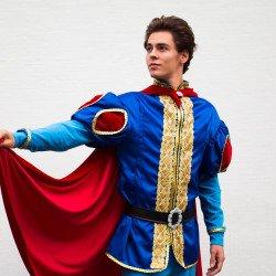 Príncipe Phillip
